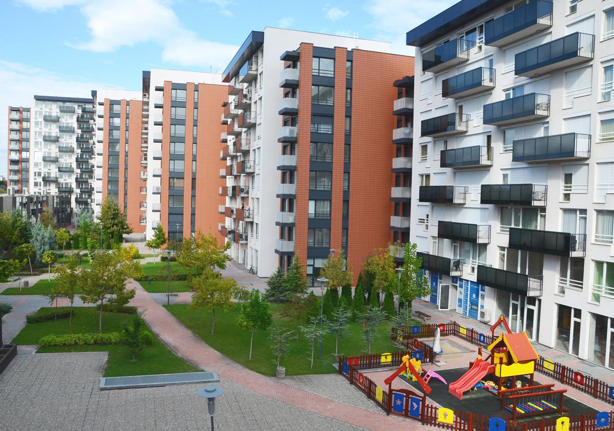 Пазарът на жилища в Пловдив се активизира: Вижте каква е цената на квадратен метър