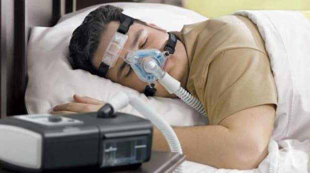 Лекувайте сънната апнея с водещата фирма за медицинско оборудване и аксесоари Аdapt.bg