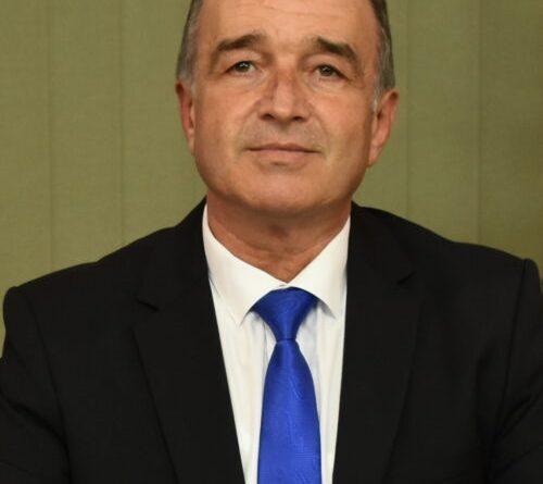 Д-р Грудев с поздрав към възрастните хора: Възхищавам се на волята, с която сте ни възпитали!